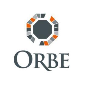 OPL_Orbe_membre_400x400