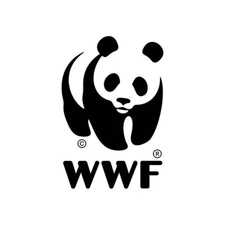 OPL_WWF_membre fondateur_400x400