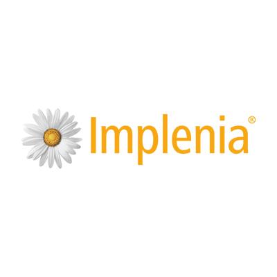 OPL_implenia_blanc