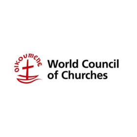 One Planet Living-World council of Churches-Geneva