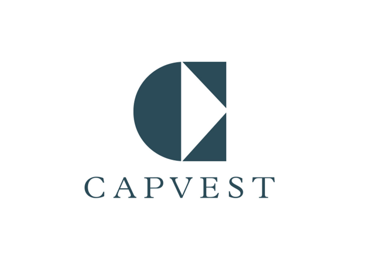 One Planet Living-Capvest-membres