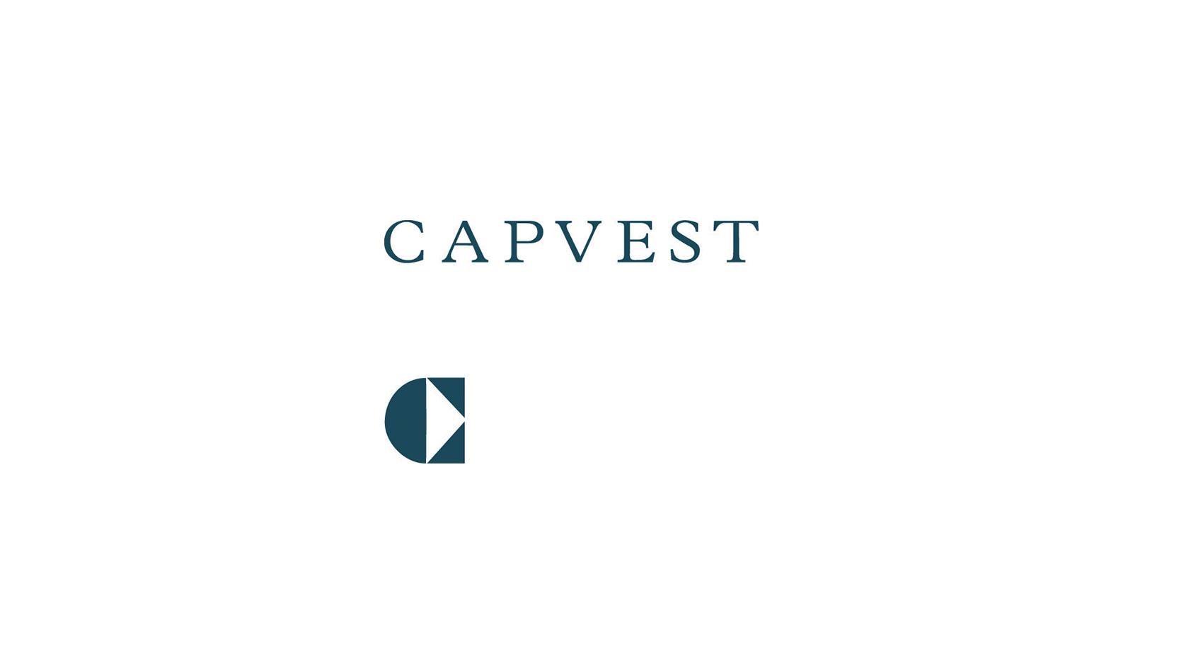 One Planet Living-Capvest-membre