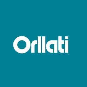 One Planet Living-Orllati-membre