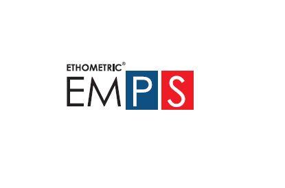ethometric-logo