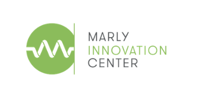marly-innovation-center-logo