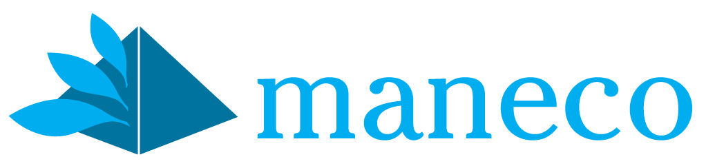 logo_maneco_new