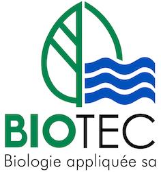 LogoBiotec-Ba_2