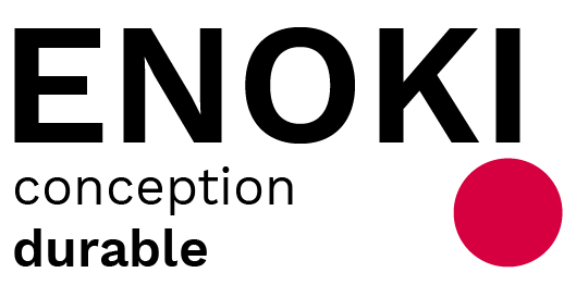 logo enoki-medium