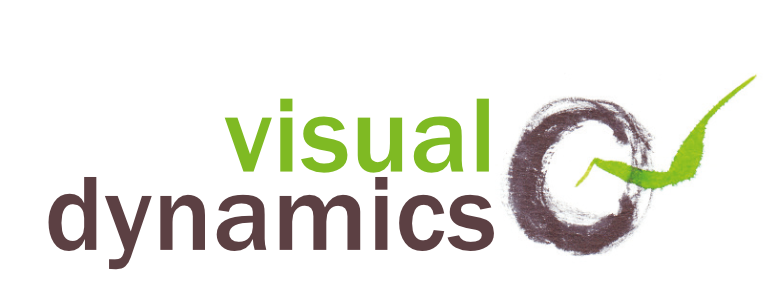 Logo VisualDynamics